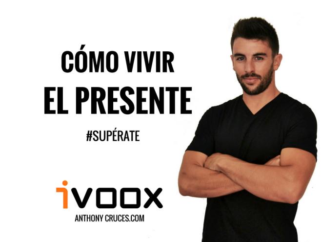 ivoox-redes-sociales